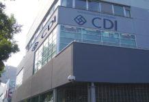 CDI Milano, le sedi e gli orari di apertura