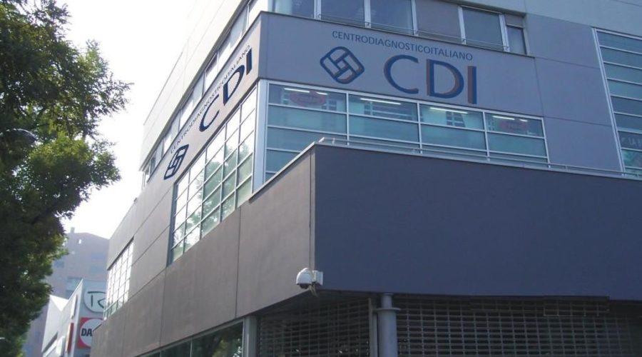 Orari di apertura CDI Milano: giorni e sedi di tutti i punti vendita in Italia