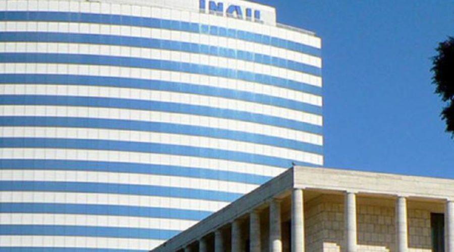 Orari di apertura Inail: orari ed indirizzi delle sedi Inail Italia