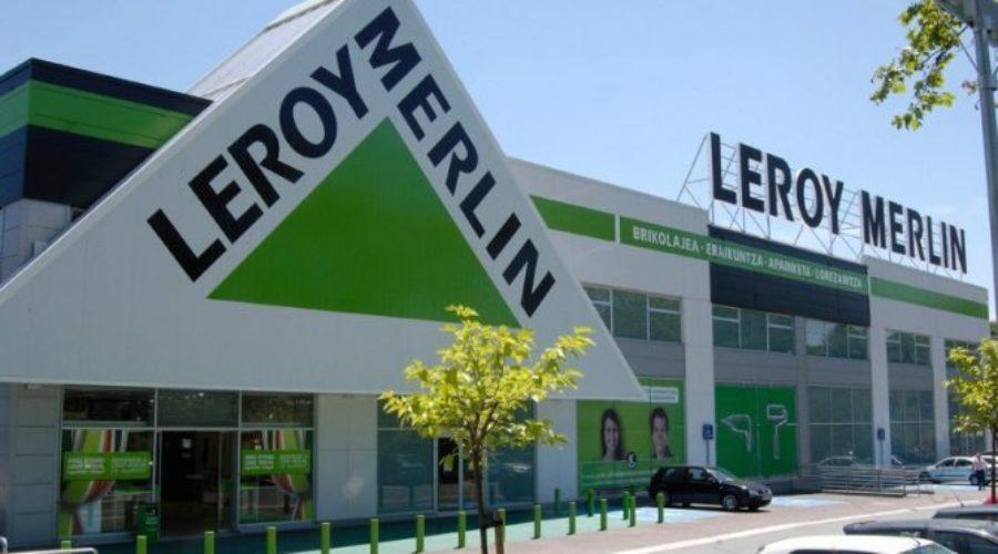 Orari di apertura Leroy Merlin: giorni e sedi di tutti i punti vendita in Italia