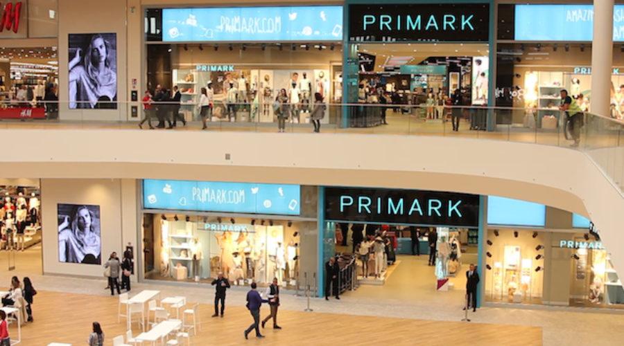 Orari di apertura centro commerciale Il Centro Arese: giorni ed orari