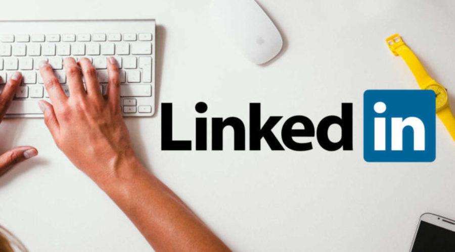 Gli imprenditori ricercano i partners di lavoro sulla rete