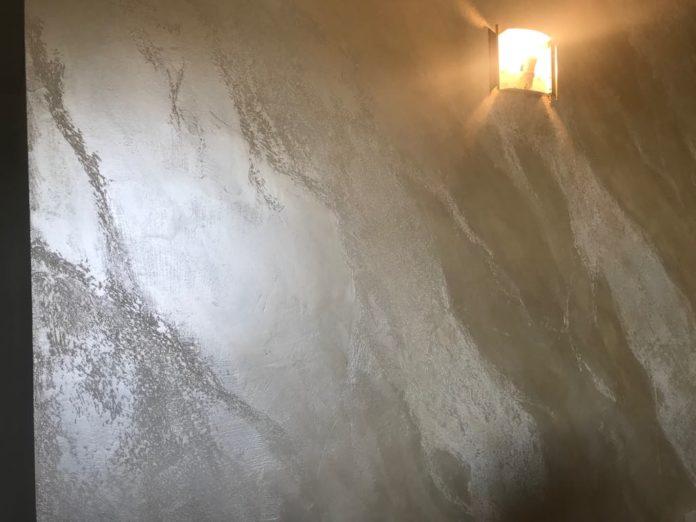 Pietra Spaccata beige