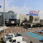 orari di apertura Euromercato centro commerciale Brianza Paderno Dugnano
