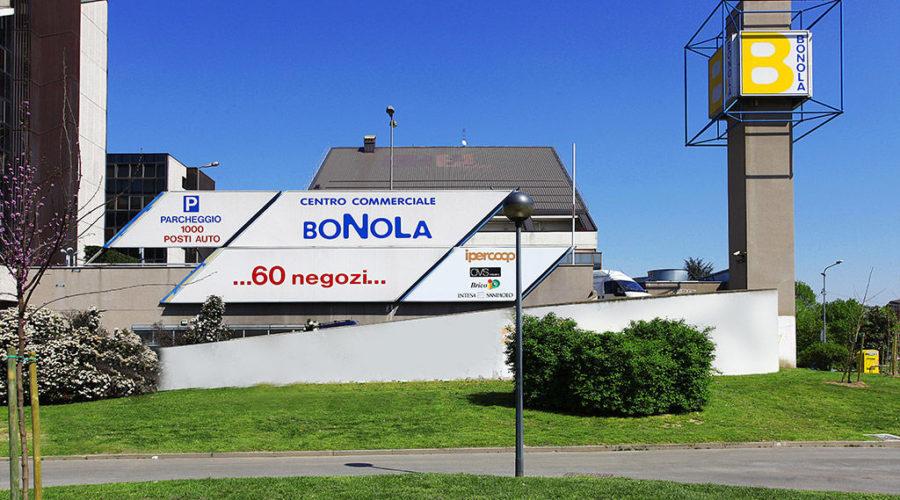 Centro Commerciale Bonola Milano: orari ed informazioni