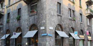 Cittamani Milano