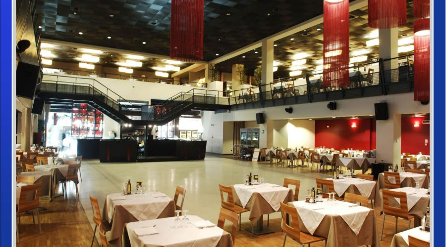 Orari di apertura ristorante Eurotaverna Desio (MB)
