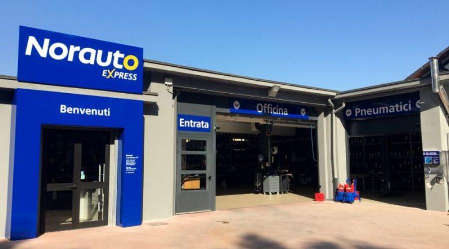 Orari di apertura Norauto: manutenzione, ricambi ed accessori auto