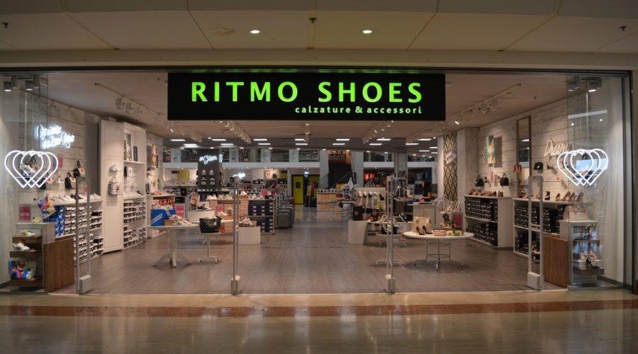 Orari di apertura Ritmo Shoes calzature: Milano, Varese, Bergamo, Brescia