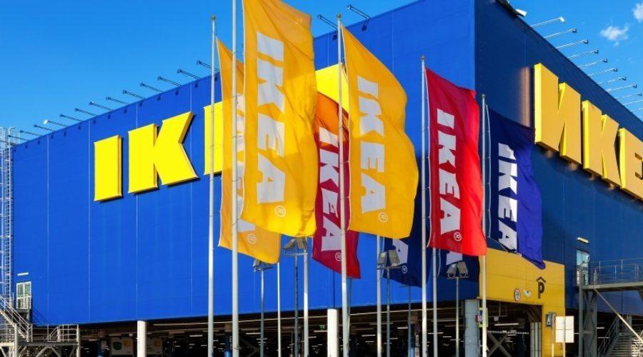 Orari di apertura Ikea: orari, sedi dei punti vendita Italia