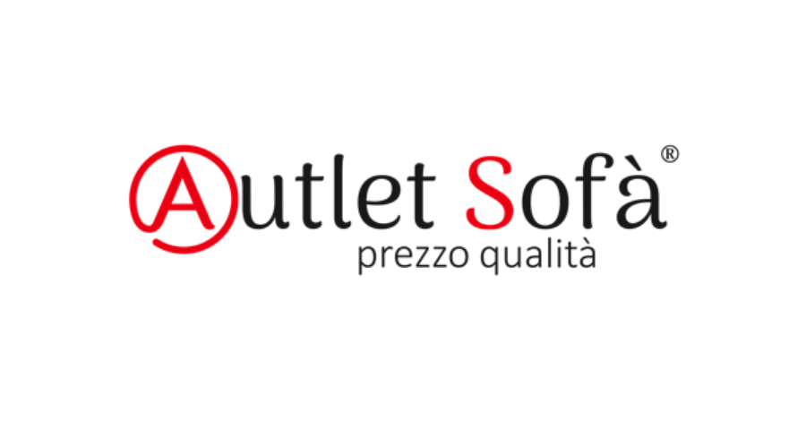 Autlet Sofà Bergamo