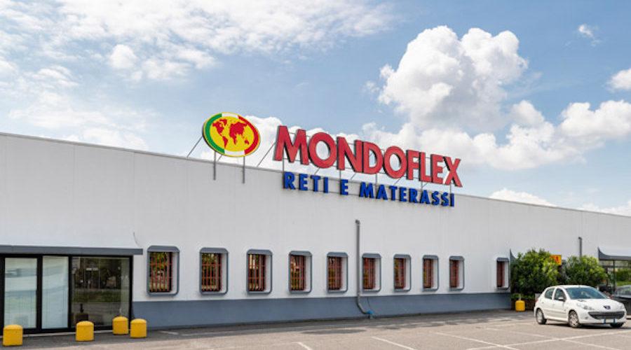 Mondoflex Treviolo: orari di apertura ed informazioni