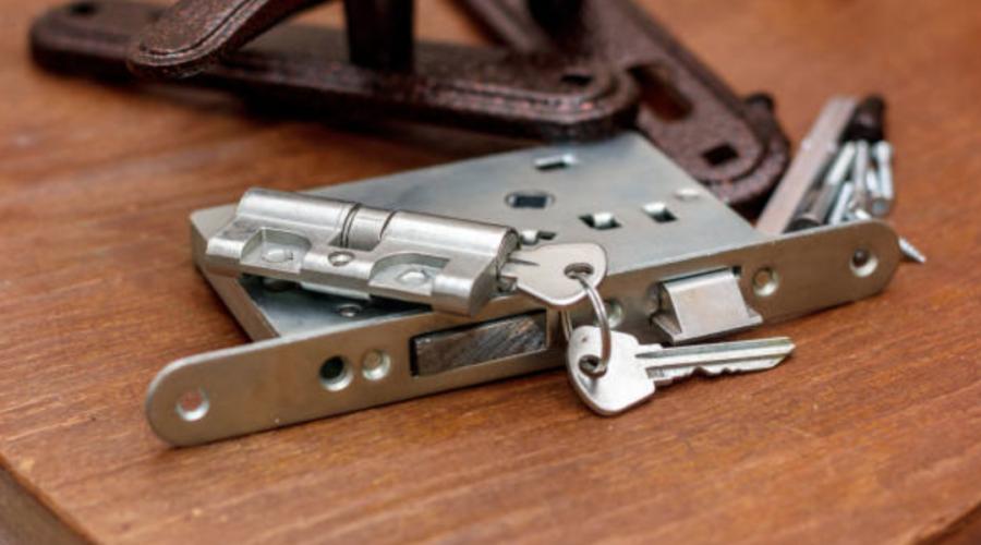 Servizio di sostituzione serrature a Milano