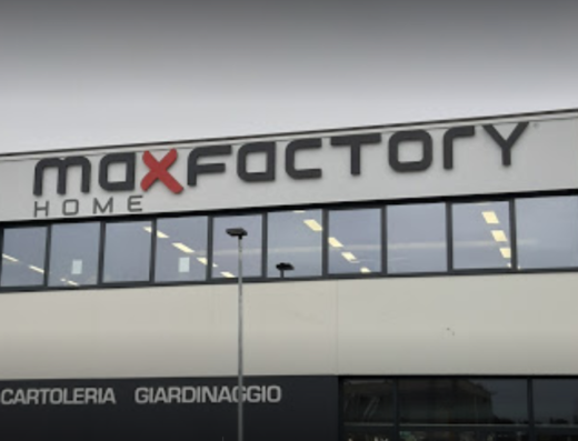 Max Factory Lucino
